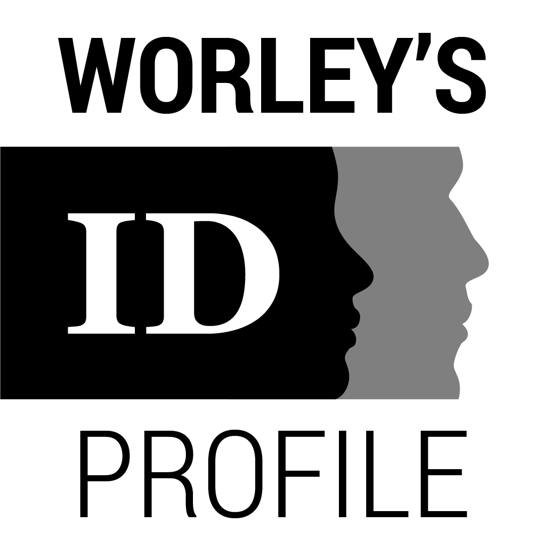 Worley Profile