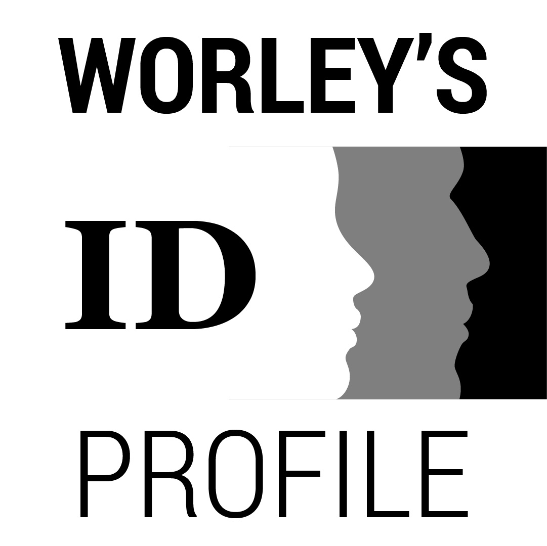 Worley Profile